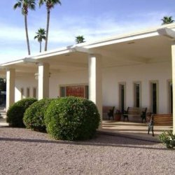 Royal Palm RV Resort - Phoenix, AZ - RV Parks