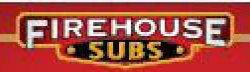 Firehouse Subs - Brighton, MI - Restaurants