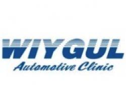 Wiygul Automotive Clinic - Clinton, MD - Automotive