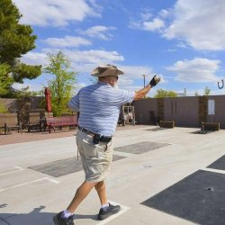 Towerpoint Resort - Mesa, AZ - RV Parks