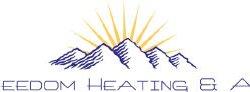 Freedom Heating & Air - Lancaster, TX - Home & Garden