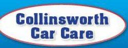Collinsworth Car Care - Garland, TX - Automotive