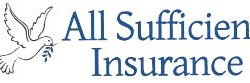 All Sufficient Insurance - Myrtle Beach, SC - Professional