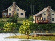 Stonewall Jackson Lake State Park - Roanoke, WV - West Virginia State Parks