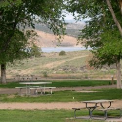 Retrailia RV Resorts Lakeside Park - Duchesne, UT - RV Parks