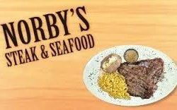 NORBY'S STEAK & SEAFOOD - Lake Wales - Lake Wales, FL - Restaurants