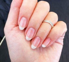 SPRING NAILS - Blue Springs, MO - Health & Beauty