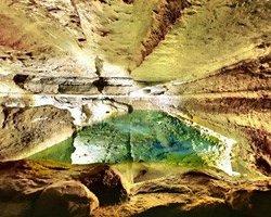 Forestville Mystery Cave State Park - Preston, MN - Minnesota State Parks