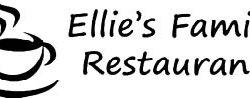 Ellie's Restaurant - Tampa, FL - Restaurants