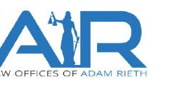 LAW OFFICE OF ADAM C. RIETH, P.L.L.C. - Glendale, AZ - Professional