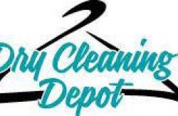 Drycleaning Depot - Davie, FL - MISC