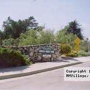 Le Sage Riviera RV Park - Grover Beach, CA - RV Parks