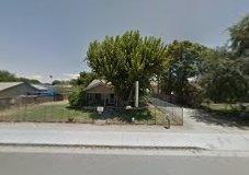 Howe's Trailer Court - Bakersfield, CA - RV Parks