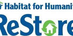 Habitat For Humanity - Tampa, FL - Stores
