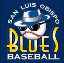 Slo Baseball Alliance - San Luis Obispo, CA - Entertainment