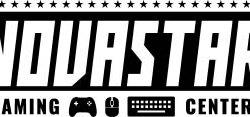 Novastar Gaming - Kansas City, KS - Entertainment