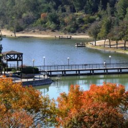 Yucaipa Regional Park - Yucaipa, CA - RV Parks