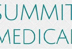 Summit Medical Weight Loss Clinic - Tempe, AZ - Health & Beauty