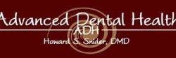 Advanced Dental Health - Phoenix, AZ - Health & Beauty