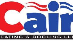 Cair Heating & Cooling LLC - Louisville, KY - Home & Garden