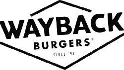 Wayback Burgers - Cheshire - Cheshire, CT - Restaurants