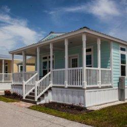 Ocean Breeze Resort - Jensen Beach, FL - Sun Resorts
