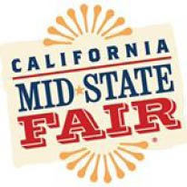 Mid-State Fair - Paso Robles, CA - Entertainment