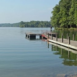 Tims Ford State Park  - Winchester, TN - Tennessee State Parks