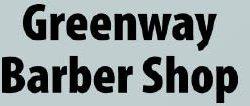 Greenway Barbershop - Glendale, AZ - Health & Beauty