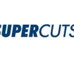 Supercuts - Lancaster - Lancaster, OH - Health & Beauty