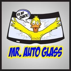 Mr. Auto Glass - Palm Harbor , FL - RV Services
