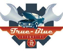 True Blue Automotive LLC - El Mirage, AZ - Automotive