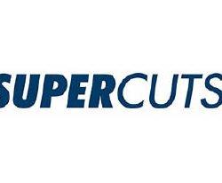 Supercuts - West Des Moines, IA - Health & Beauty
