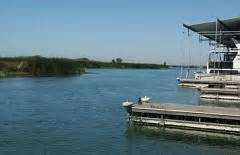 Sacramento River / Delta KOA - Isleton, CA - KOA
