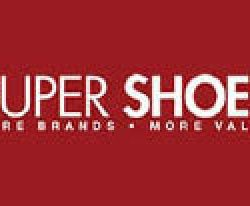 Super Shoes - Lake George, NY - Stores