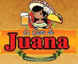La Casa De Juana - Tempe, AZ - Restaurants
