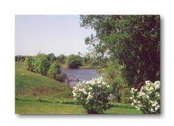 Plum Creek Park - Walnut Grove, MN - County / City Parks