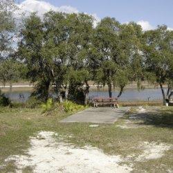 Camp-A-Wyle Lake Resort - Weeki Wachee, FL - RV Parks