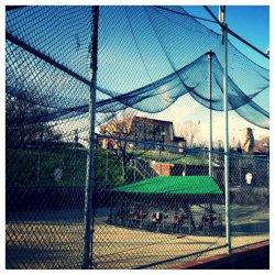 Cherry Hill Camping Resort - Kaysville, UT - RV Parks