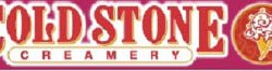 Cold Stone Creamery - Safety Harbor - Palm Harbor, FL - Restaurants