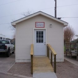 Melody Lane RV Park - Mission, TX - RV Parks