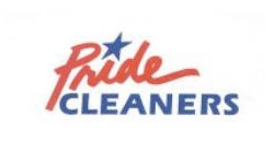 Pride Cleaners - Kansas City, MO - MISC