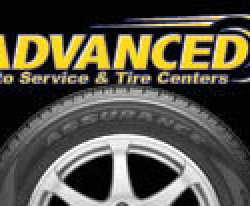 Advanced Auto Service - Glendale, AZ - Automotive