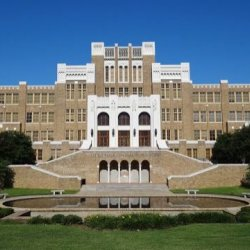 Arkansas Post National Memorial  - Gillett, AR - Historic and Cultural Parks