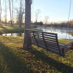 Just Loafin Rv Park - Samson, AL - RV Parks