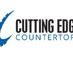 Cutting Edge Countertops - Noblesville, IN - Home & Garden