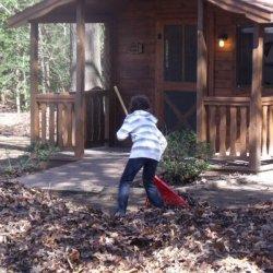 Deep Branch Family Campground - Milton, DE - RV Parks