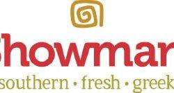 Showmars - Charlotte, NC - Restaurants