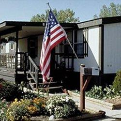 Hillcrest Village - Aurora, CO - RV Parks