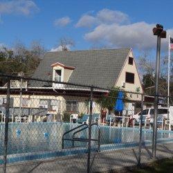 Paradise Island RV Park - Haines City, FL - RV Parks